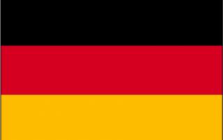 La Traduction de vos documents en Allemand avec Eu Coordination, agence de Traduction et d'Interprétation.