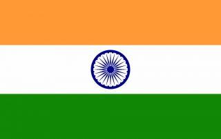La Traduction de vos documents en Hindi avec Eu Coordination, agence de Traduction et d'Interprétation.