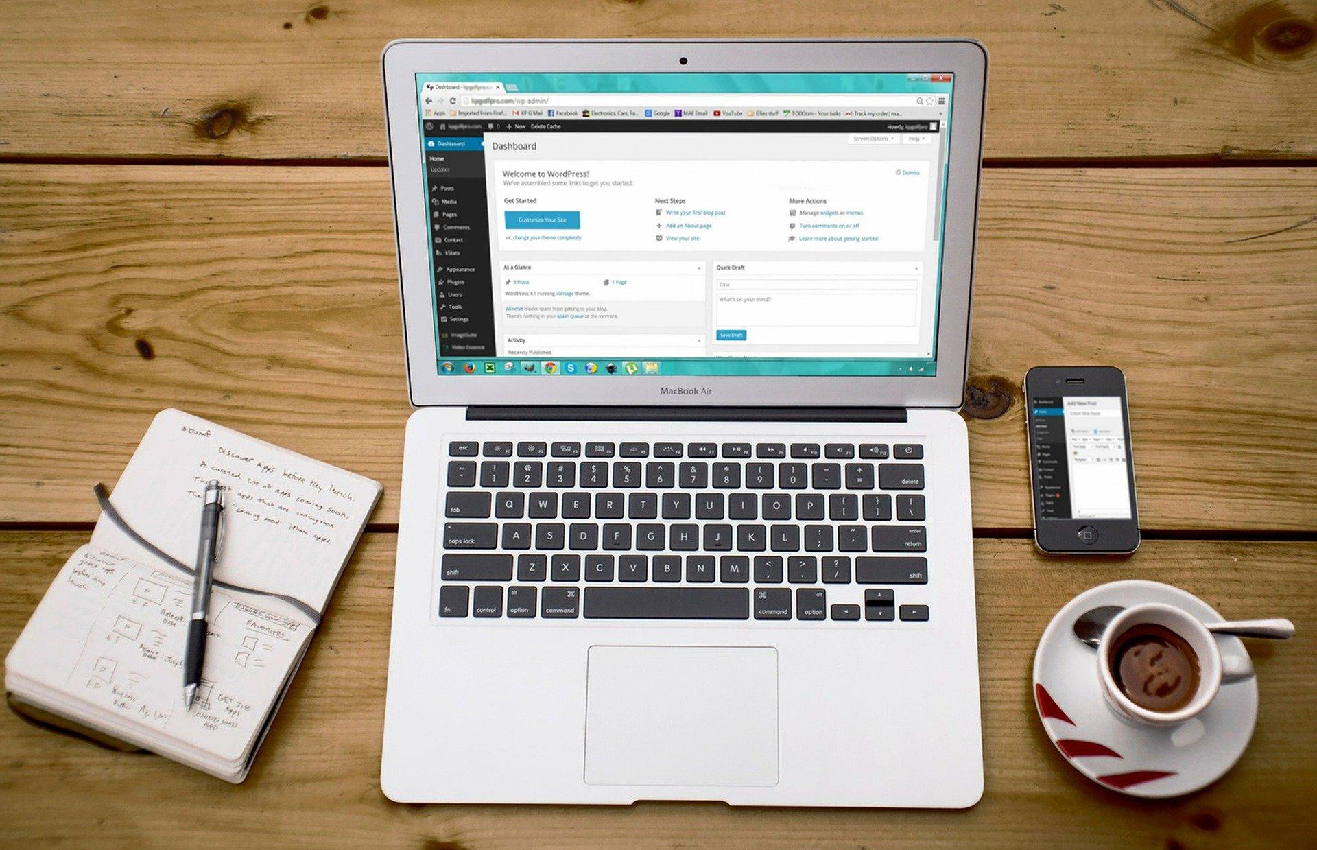 Les solutions de Localisation de Site Internet avec Eu Coordination, agence de Traduction et d'Interprétation.