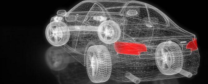 Eu Coordination agence de traduction de documents pour l'industrie Automobile.