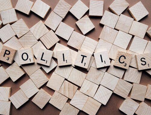 TRADUCTIONS POLITIQUES